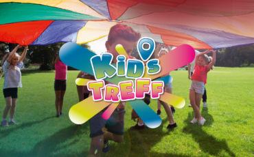 KidsTreff