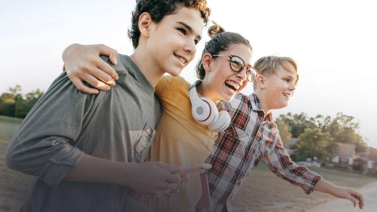 TiLO – Teens in Limbach-Oberfrohna (Für Teens ab 10 Jahren oder der 5. Klasse)